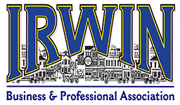 Irwin Business & Professional Association