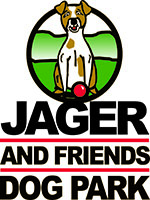Jager and Friends Dog Park, Inc.