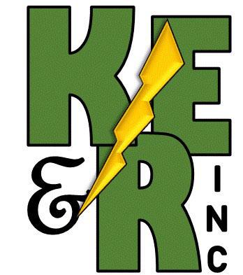 Krause Electric & Refrigeration, Inc./dba Kinsmen Electric & Refrigeration