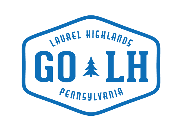 GO Laurel Highlands