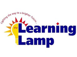 Learning Lamp, The