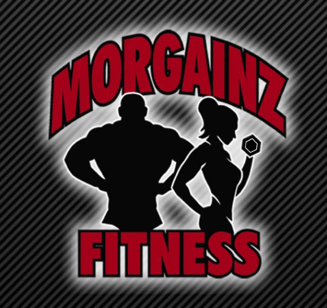 MorGainz Fitness