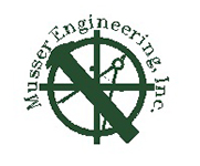 Musser Engineering, Inc.