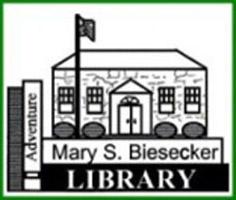 Preschool Program @ Mary S. Biesecker Public Library | Somerset | Pennsylvania | United States