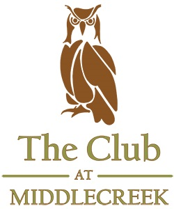 The Club at Middlecreek/Middlecreek Golf