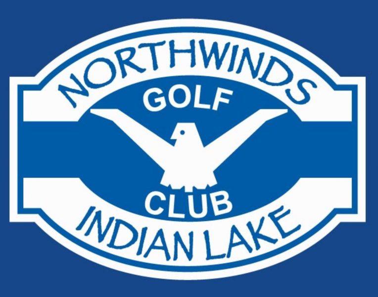 Northwinds  Golf Club