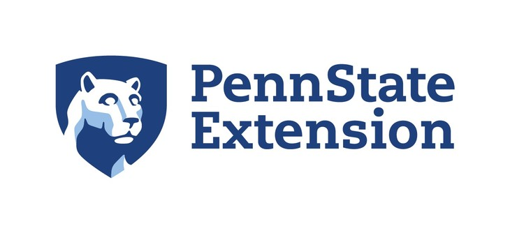 Penn State Extension in Somerset County