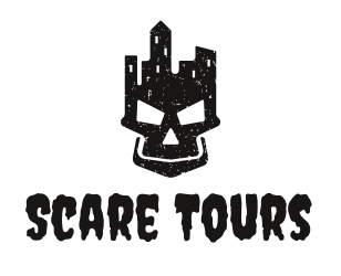 Scare Tours LLC