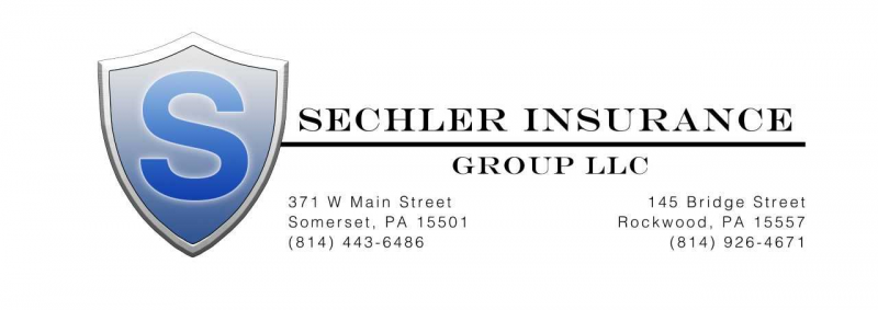 Sechler Insurance Group LLC