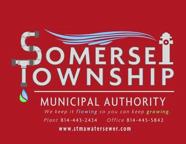 Somerset Township