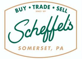 Scheffel's, Inc.