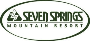Holidays in the Highlands @ Seven Springs Mountain Resort | Champion | Pennsylvania | United States