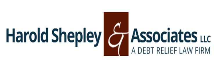 Harold Shepley & Associates, LLC