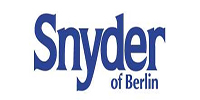 Snyder of Berlin