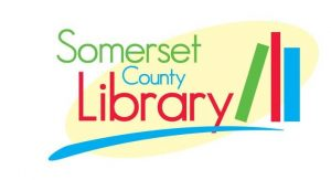 Game Day @ Somerset County Library | Somerset | Pennsylvania | United States
