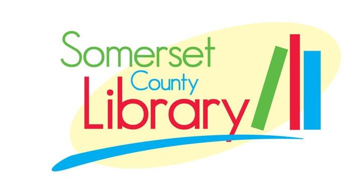 Somerset County Library