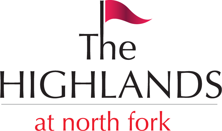 The Highlands at North Fork