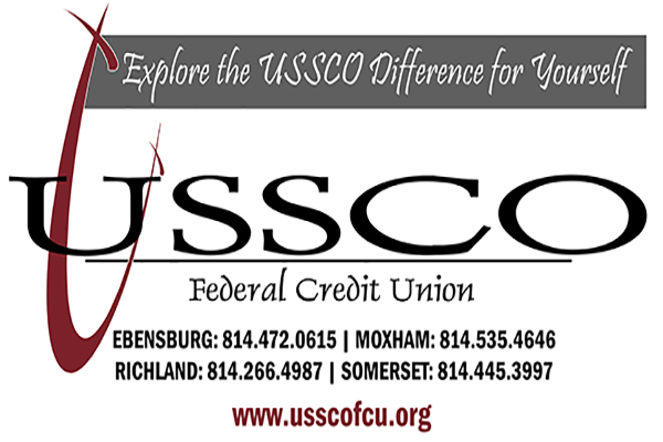 USSCO Federal Credit Union