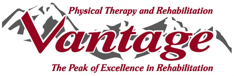 Vantage Physical Therapy and Rehabilitation