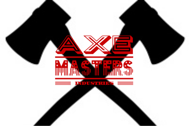 Axe Masters Industries