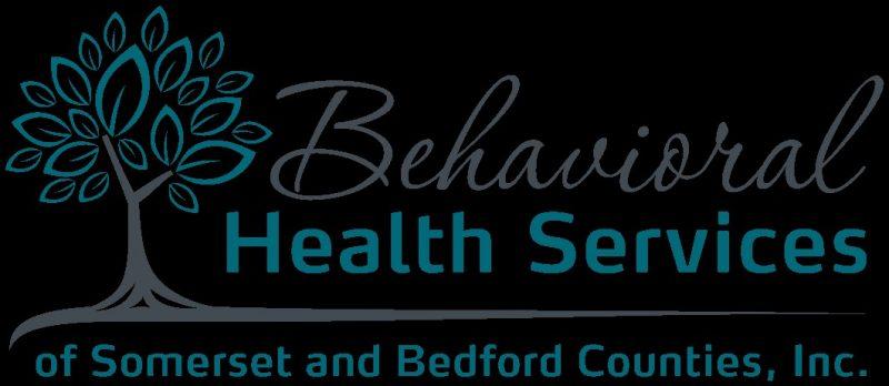 Bedford-Somerset DBHS