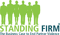 Standing Firm: The Business Case to End Partner Violence