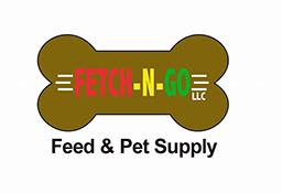 Fetch-N-Go Feed and Pet Supply, LLC