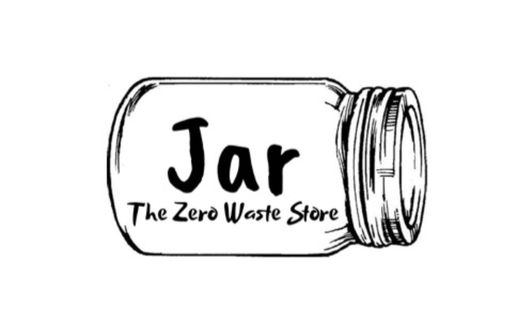 Jar The Zero Waste Store