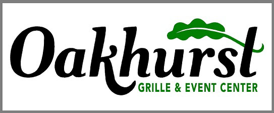 Oakhurst Grille & Event Center