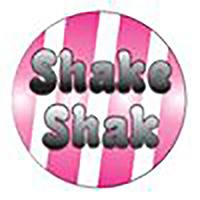 The Shake Shak