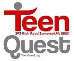 Teen Quest at Teen Quest Ranch