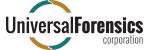 Universal Forensics Corp.