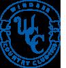 Windber Country Club